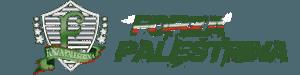 Forza Palestrina