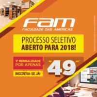 Publi wid FAM 2018