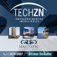 Box Magnific – TechZN